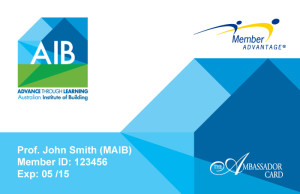 AIB-Member-Cards_FRONT3